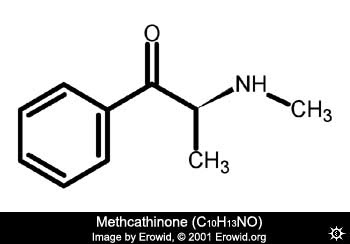 http://jimbl0g.files.wordpress.com/2010/04/methcathinone_2d.jpg