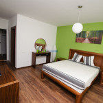 apartament-pepelea-residence-www-olimob-ro9