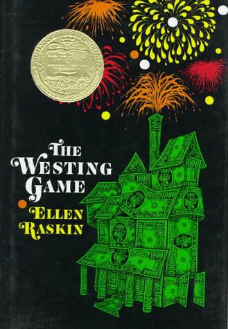 westing-game1979