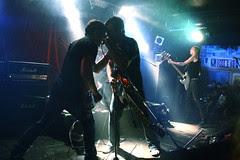 FOTL - live pic