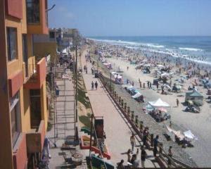 tijuana_beach