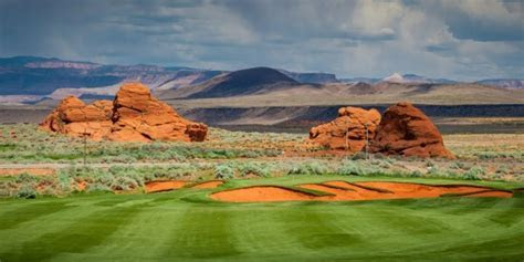 Sand Hollow Resort Weddings   Get Prices for Wedding