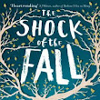 Book Club: The Shock of the Fall by Nathan Filer