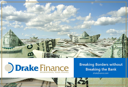 Breaking Borders without Breaking the Bank