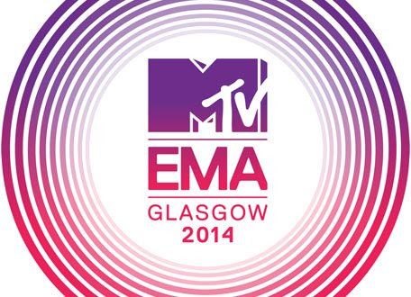See Full List Of Winners At The EMA Awards Held Last Night