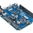 Arduino IDE now boarding for all