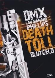 Death Toll film nederlands gesproken online 2008 kijken full
