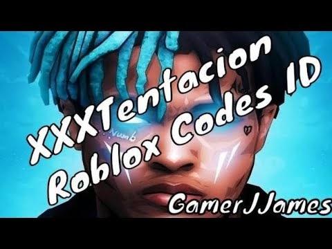 Xxxtentacion A Ghetto Christmas Carol Roblox Id Youtube