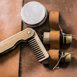 Punky-American Made-Men's Grooming Products