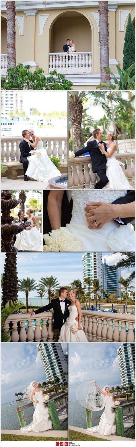 Ritz Carlton Sarasota Wedding   Tatiana   Grzegorz