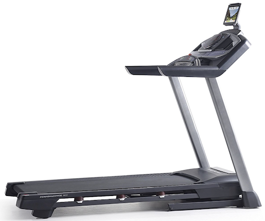 ProForm Performance 600i Treadmill Reviews 2018: the Truth [EXPOSED] | 10 Machines