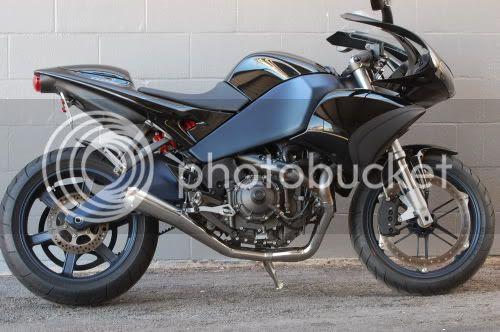 Harley Davidson Motorbikes Myspace