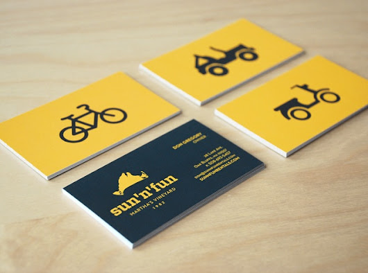 I will design a Creative and Professional Business Card