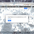 Google Reader Is Getting Shut Down; Here Are the Best Alternatives