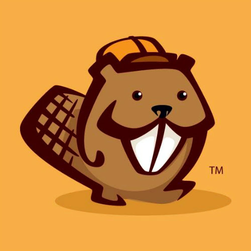 BeaverBuilder- The best Wordpress Pagebuilder | HighTechBranding