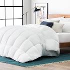 Alwyn Home All Season Down Alternative Comforter; California King