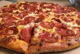 Domino S Pizza Wings Menu