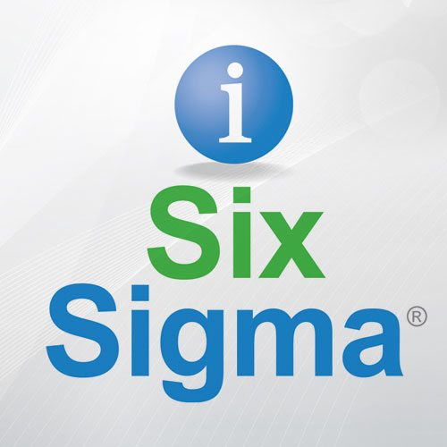 iSixSigma: Six Sigma Resources for Six Sigma Quality