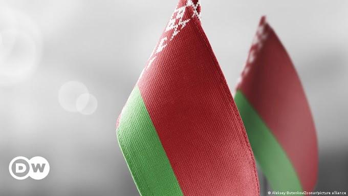 Красно-зеленый флаг: что нужно знать о госсимволе Беларуси