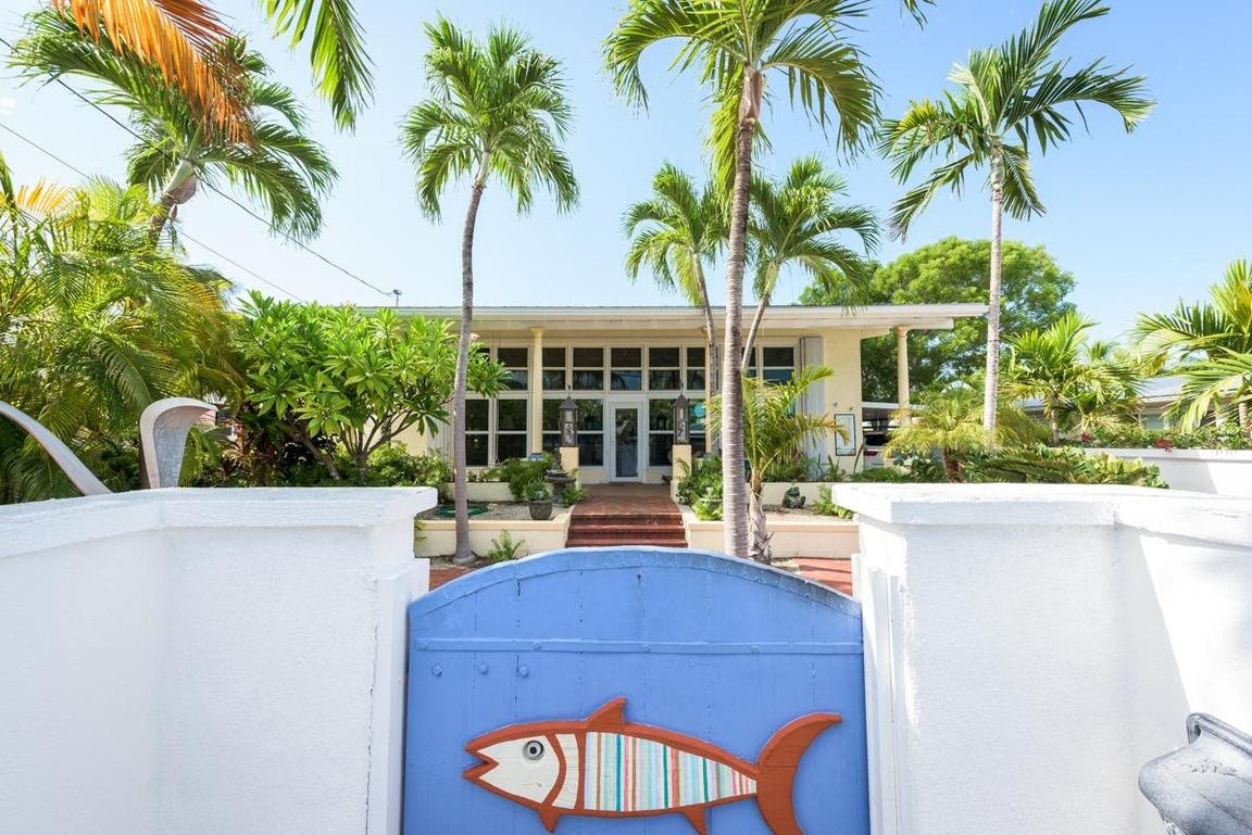 3030 Riviera Drive, Key West FL, 33040 for sale  Homes.com