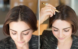 13 Brilliant Beauty Hacks To Simplify Your Life
