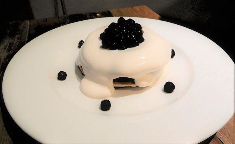臺灣 パン ケーキ - 最高のケーキ畫像