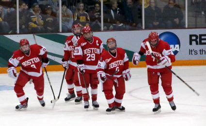 BU Goal 1 photo BUgoal3.jpg