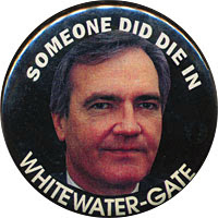 vince-foster-hillary-clinton-2016-president-whitewater-travel-file-gate-monica-lewinsky