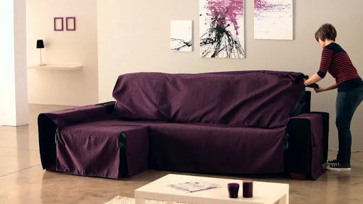 jm textil google. Black Bedroom Furniture Sets. Home Design Ideas