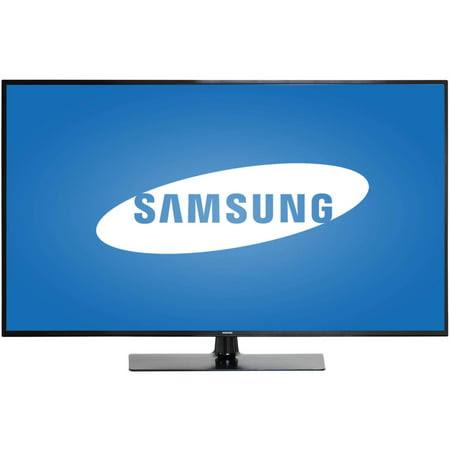 Refurbished Samsung RBUN65JU639D 65\