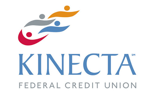 Kinecta Federal Credit Union - Daily Breeze Readers Choice