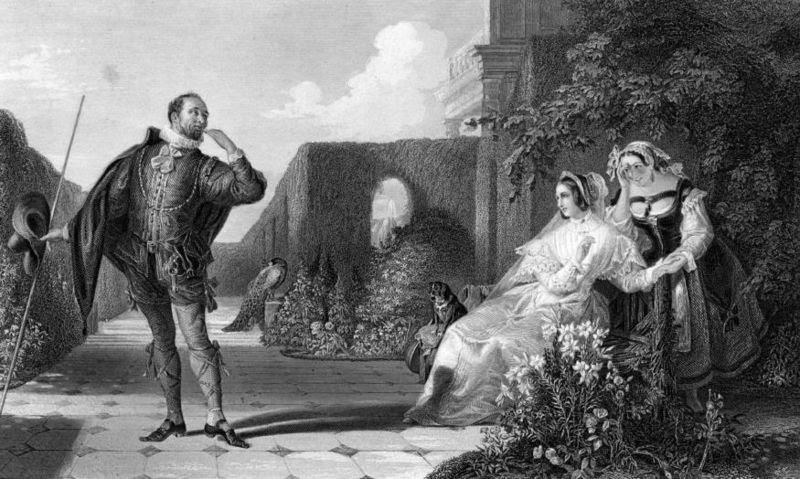 File:R Staines Malvolio Shakespeare Twelfth Night.jpg