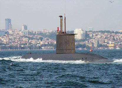 turkey-germany-seek-submarine-sale-of-1-bln-2011-08-26_l