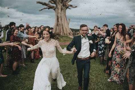 Best of Wedding 2017   Junebug Weddings