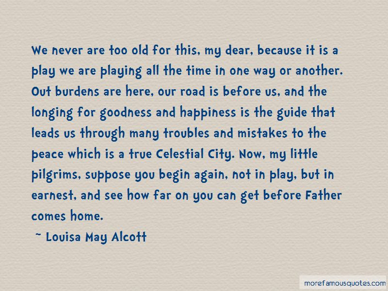 Longing To See You Again Quotes Top 7 Quotes About Longing To See