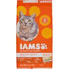 Iams Proactive Health Original Adult Cat Food with Chicken - 22 lbs