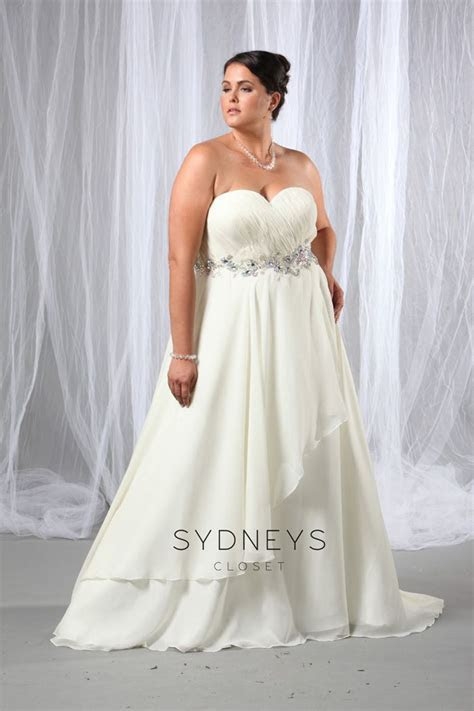 1000  images about Plus Size Sample Sale! on Pinterest