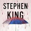 Book Review: Mr. Mercedes (Bill Hodges Trilogy #1), by Stephen King