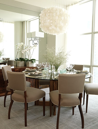 penthouse-condo-dining-room-image1