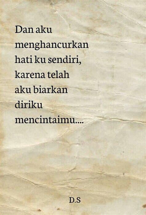 quotes cinta sejati singkat kata kata mutiara