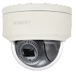 Low Light Sensitivity IP Camera Systems