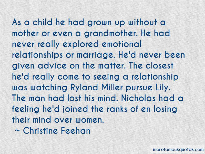 Mother Losing Her Child Quotes Top 14 Quotes About Mother Losing