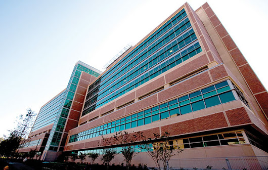 energy project saves millions hospital | building automation optimization