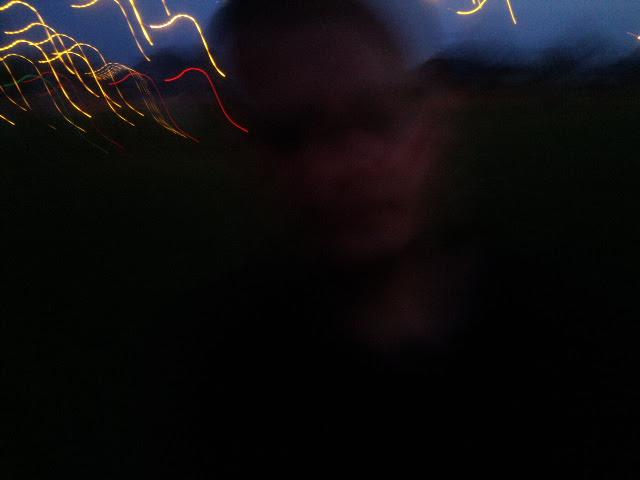 PIC_1146