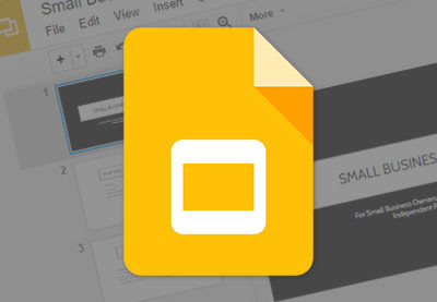 How to Use Google Slides (Ultimate Tutorial Guide) - Envato Tuts+ Business Tutorials