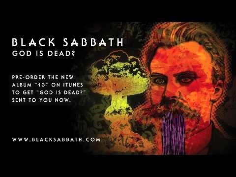 Músicas do Black Sabbath são boas para plantas, afirma especialista