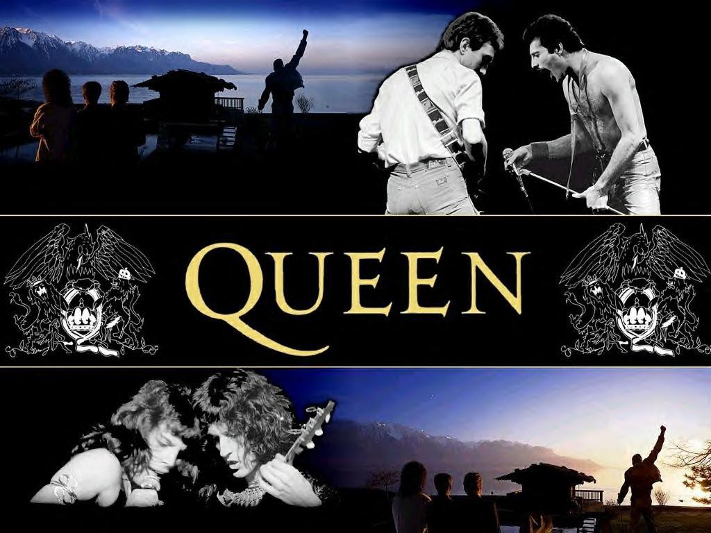 Download 430 Koleksi Wallpaper Hd Queen HD Paling Keren