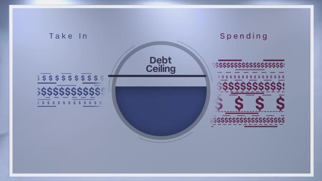 170403144457-why-raising-the-debt-ceilin