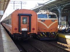 P1090729