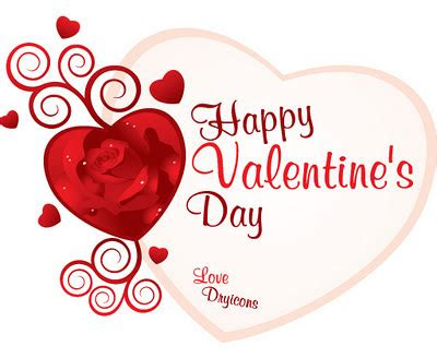 kartu ucapan happy valentine day galeri kata kata bog talang